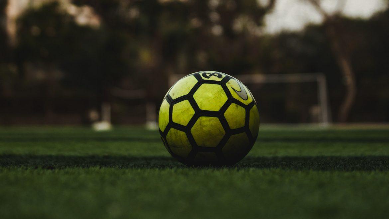 แทงบอล คาสิโน เกม Casino หวยออนไลน์ หาเล่นได้จบในเว็บเดียว